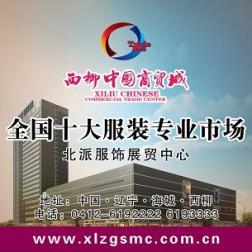 西柳中国商贸城.jpg