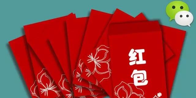 本刊记者王赛    百货忙吸金 变身庙会拢人气      在北京,逛庙会是春节期间不可缺少的休闲娱乐活动,地坛庙会、龙潭公园庙会、圆明园皇家庙会等主打不同主题的庙会最具人气。对于百货商场而言,春节假期绝对是不可错过的黄金时段。因此,百货商场、购物中心、大型商超等展开了以春节为主题的促销大战。      如何才能让消费者愉快地打开钱口袋,百货商超聚拢人气促销的手段各异,其中以庙会主题活动最为热闹,关注度颇高。如金源新燕莎MALL今年就主打室内新春庙会,除销售本地的各种年货外,还引进多家外埠及斯里兰