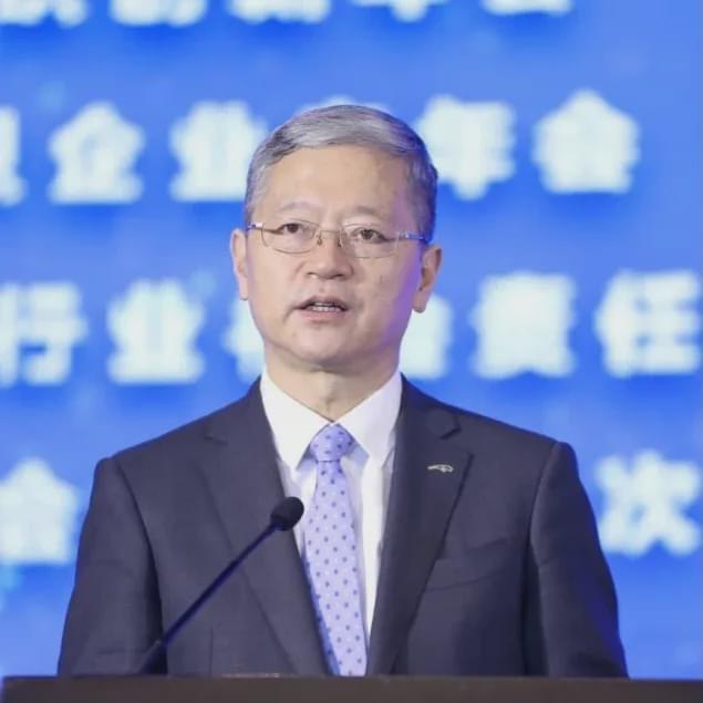 2021年怎么干?來看看中國紡聯領導怎么說