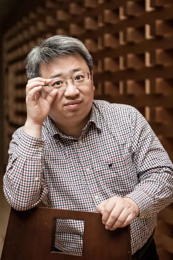 从韩都、茵曼近几年营收数据看淘品牌的后路_1