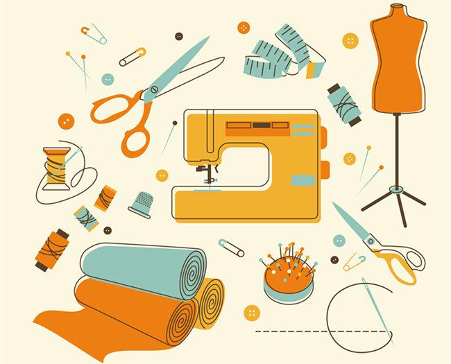 本刊记者_黄天玉   大众创业,万众创新成为两会以来的年度热词。当大众创业成为中国经济发展新的驱动力量,置身于服装业的设计创客们也迎来了又一个春天。       创客一词来源于英文单词Maker,指的是那些出于兴趣爱好,努力把各种创意转变为现实的人。在服装设计的创客人群中,不仅有初出茅庐的大学生,还有在行业内已经风生水起、敢于追梦的创业达人,他们都从国内逐渐转好的创客环境中看到了成功的希望,并从中获益良多。       创客狂欢季已经来临,与所有急速膨胀的新鲜事物一样,每一场狂欢的背后都有着